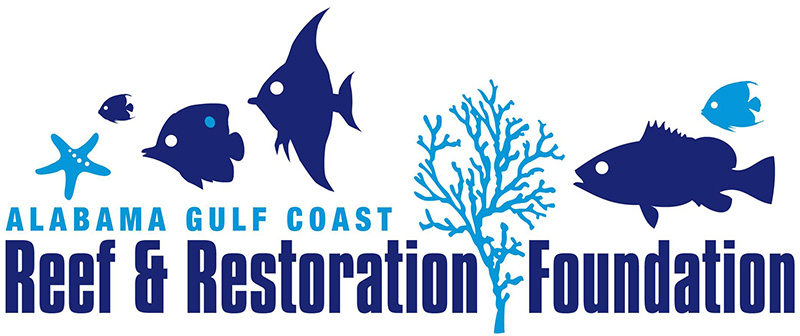 Alabama Gulf Coast Reef and Restoration Foundation